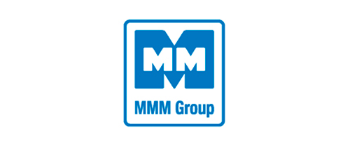 mm-group