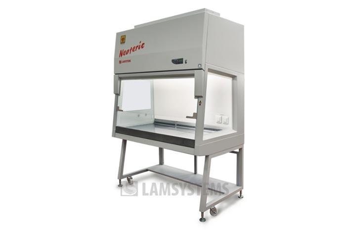 BMB II Laminar 1.5