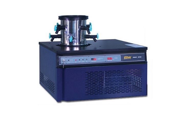 Ilshen Biobase Tfd5503
