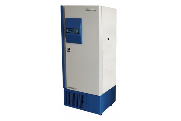 Biobase Frys 730 Liter