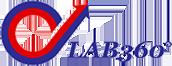 LAB 360° - Högkvalitativ laboratorieutrustning, kunskap och service