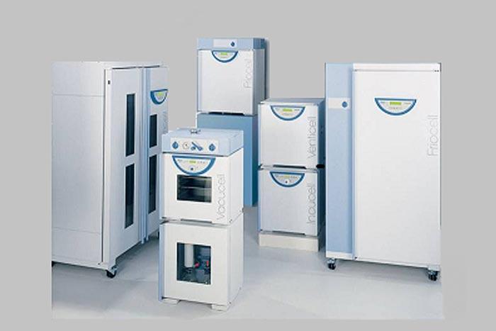 Inkubatorer